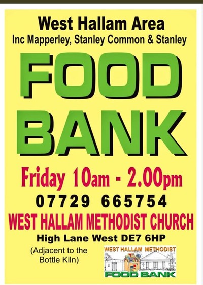 Food_Bank_poster_May.2020