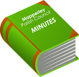 Minute_Book._Mapperley